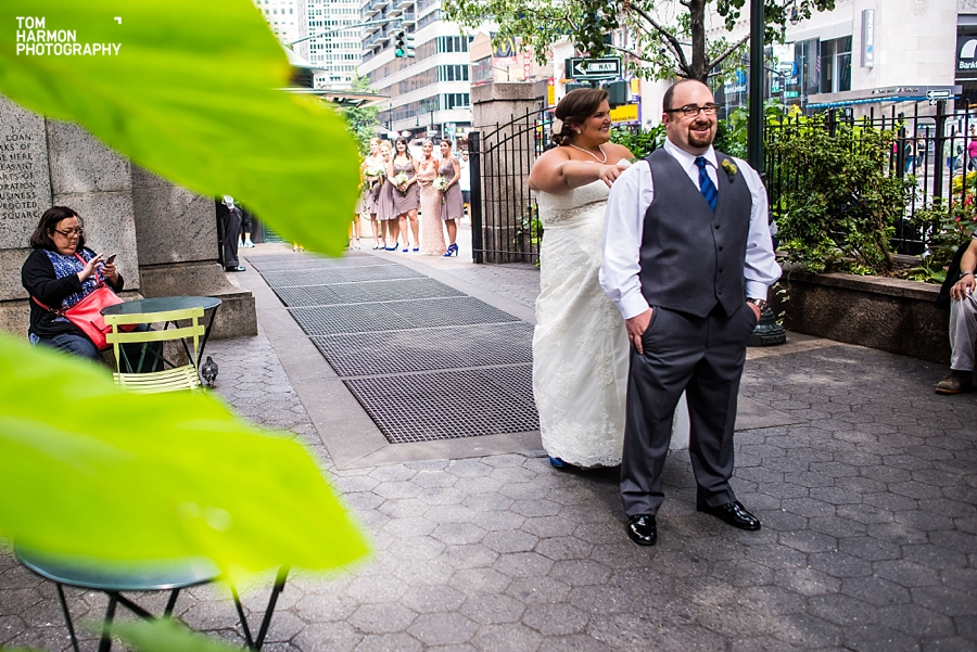 Midtown_Loft_Terrace_Wedding_0011