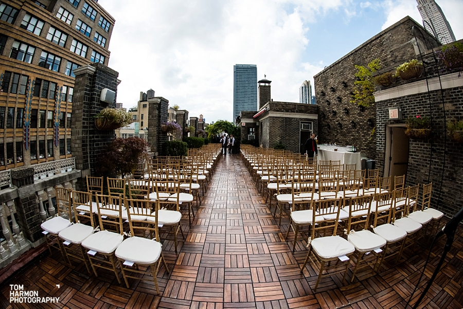 Midtown_Loft_Terrace_Wedding_0022