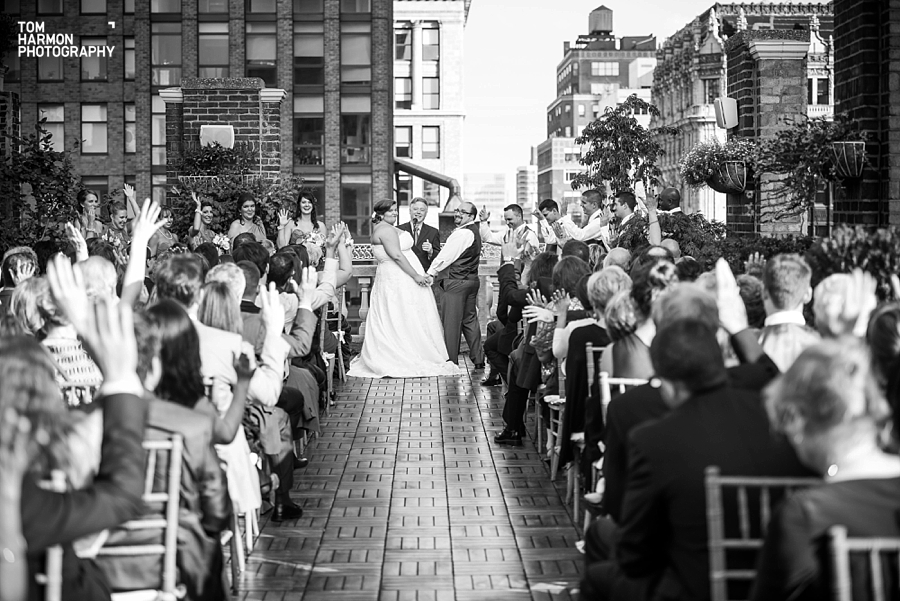 Midtown_Loft_Terrace_Wedding_0027