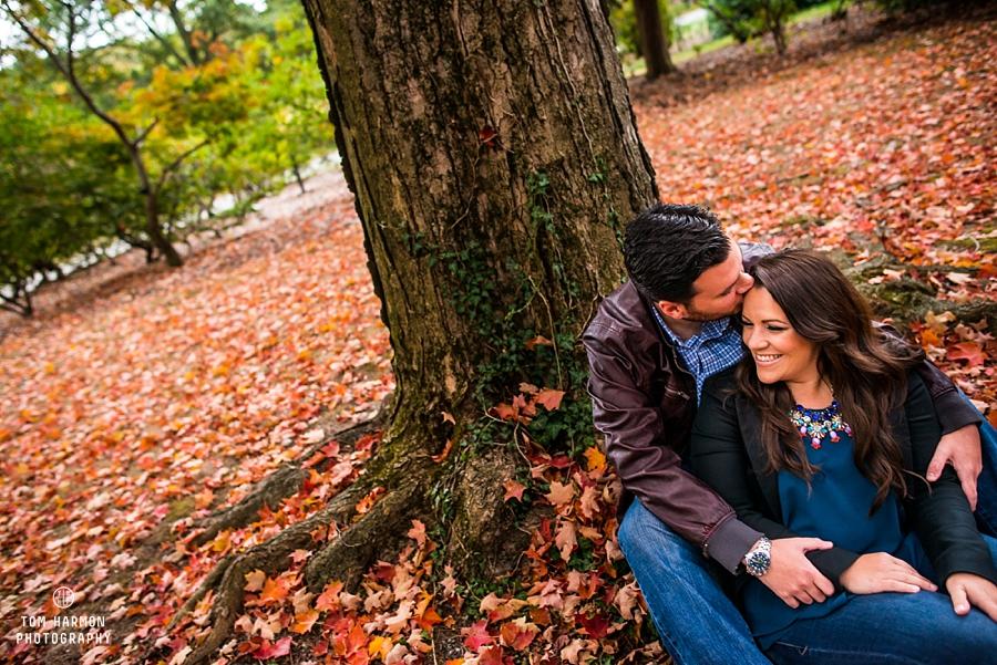 NJ_Botanical_Gardens_Engagement_0008