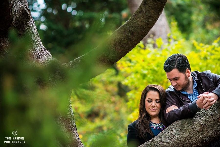 NJ_Botanical_Gardens_Engagement_0010