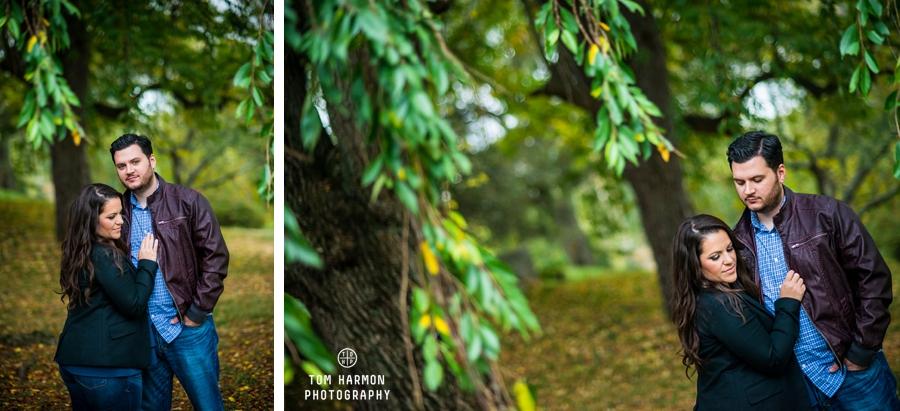 NJ_Botanical_Gardens_Engagement_0013