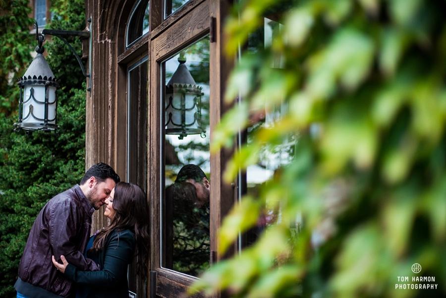 NJ_Botanical_Gardens_Engagement_0017