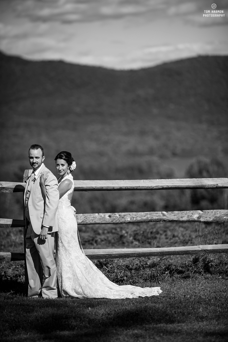 Wedding_Mountain_Top_Inn_025