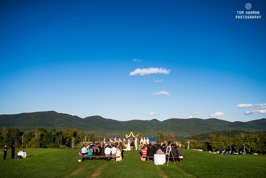 Wedding_Mountain_Top_Inn_036