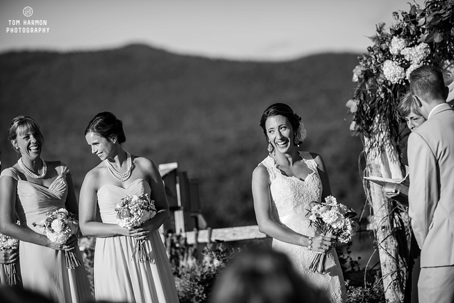 Wedding_Mountain_Top_Inn_037