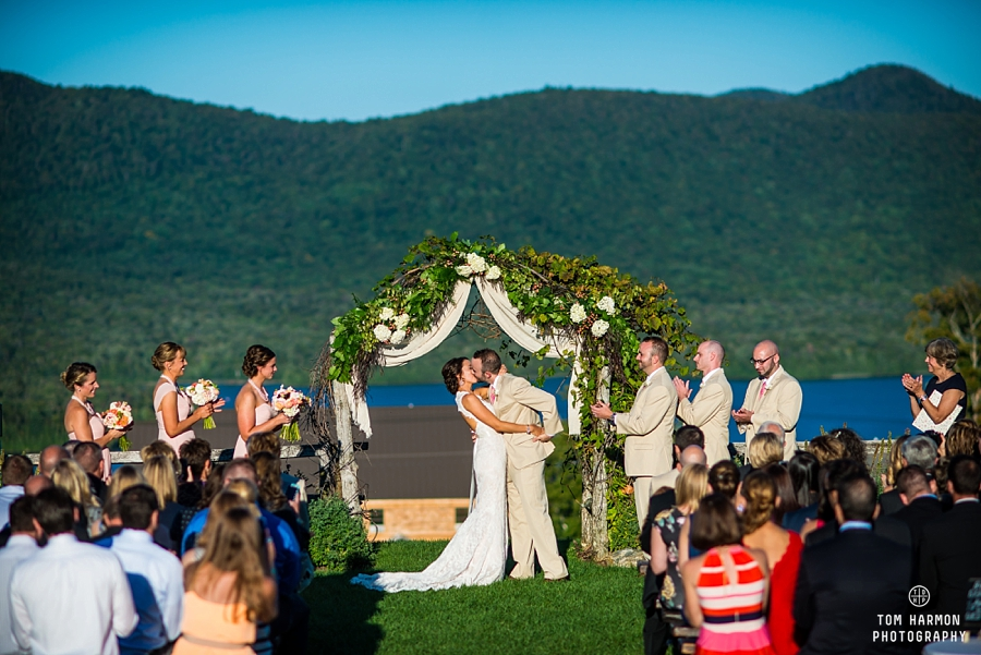 Wedding_Mountain_Top_Inn_040