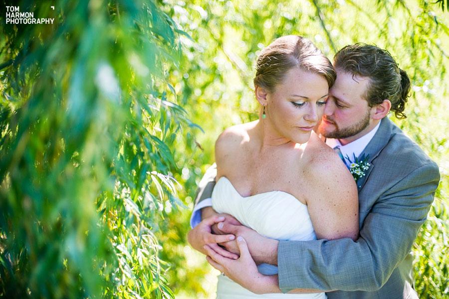 Apple_Country_Retreat_Wedding_015