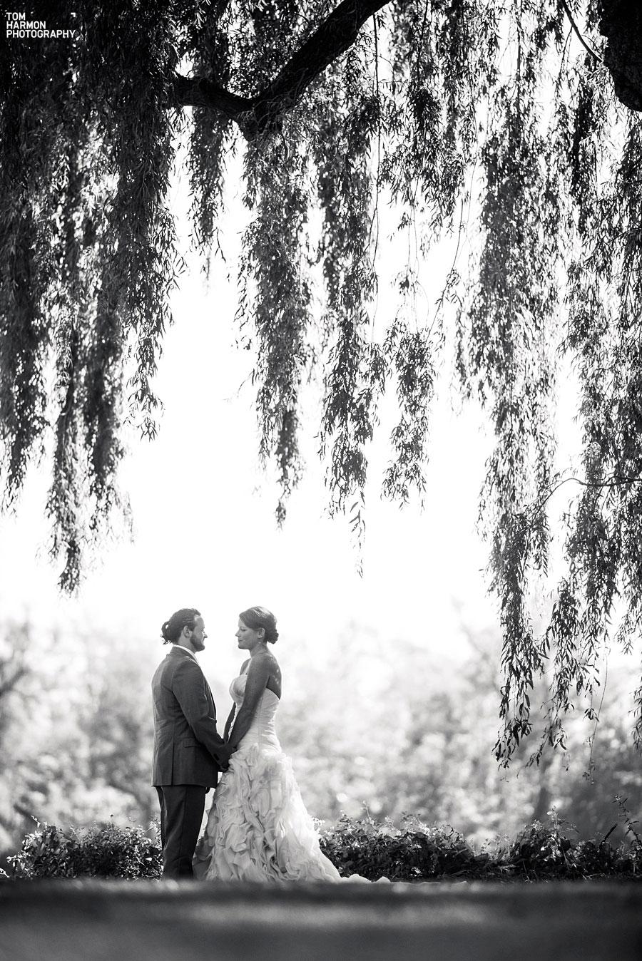 Apple_Country_Retreat_Wedding_017
