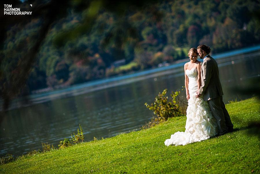 Apple_Country_Retreat_Wedding_019