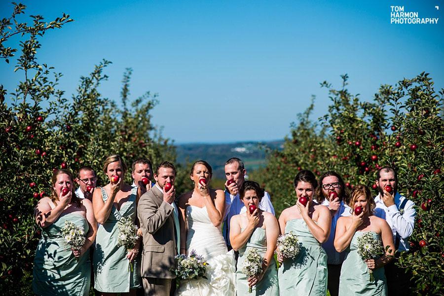 Apple_Country_Retreat_Wedding_022