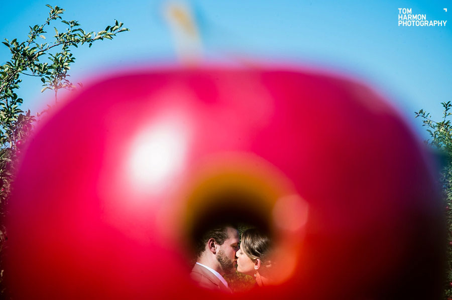 Apple_Country_Retreat_Wedding_024