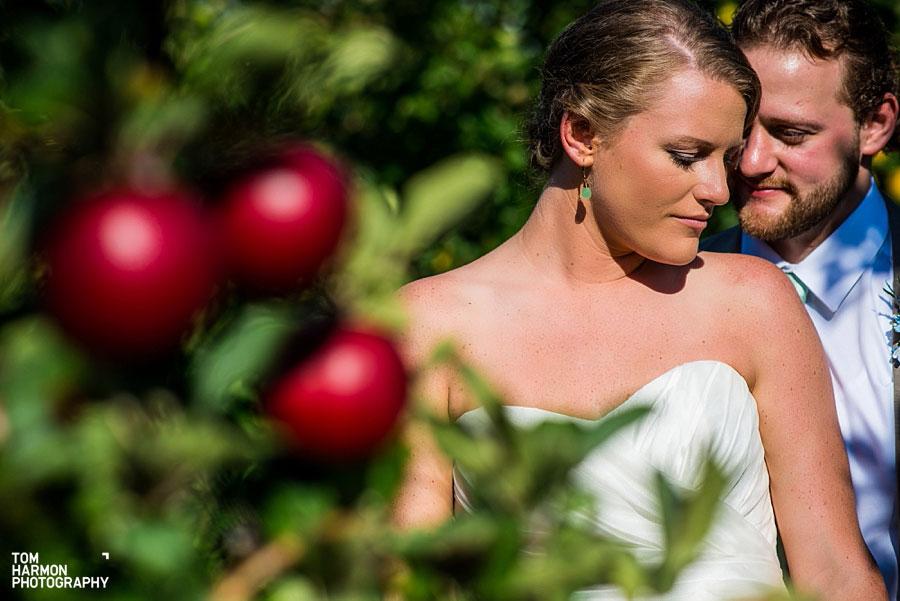Apple_Country_Retreat_Wedding_026