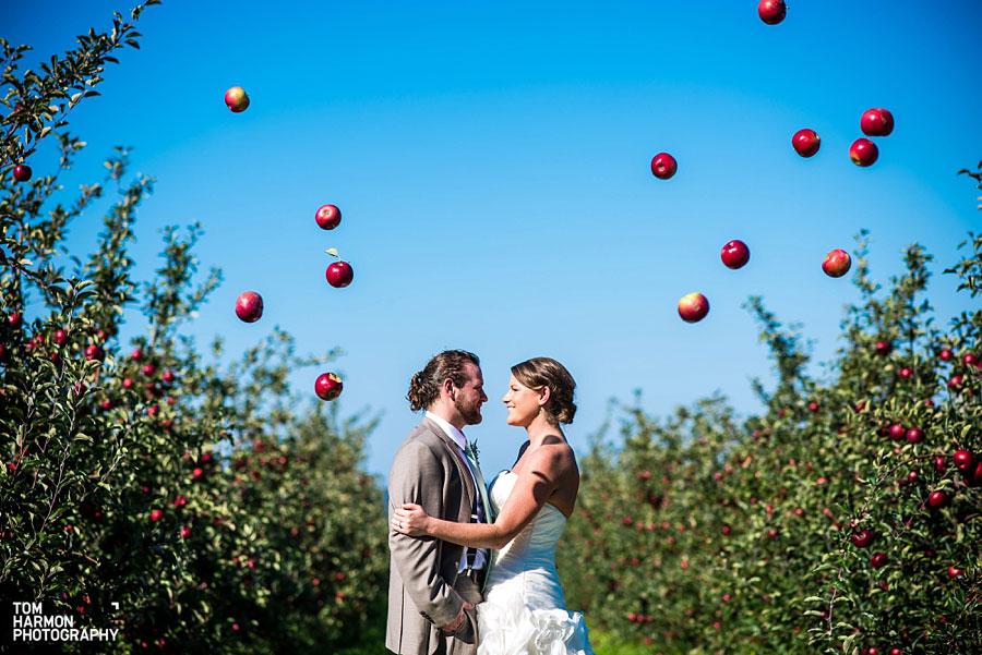 Apple_Country_Retreat_Wedding_027