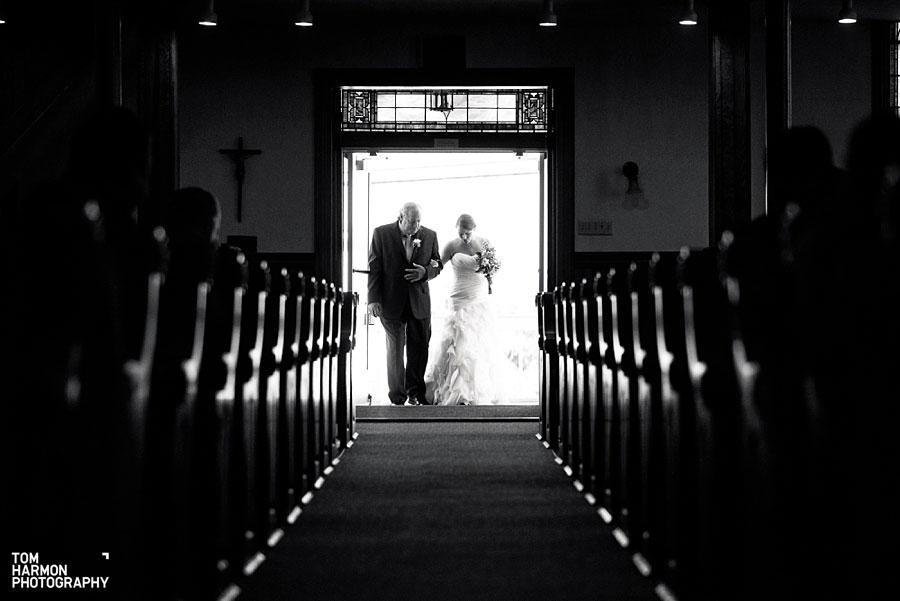 Apple_Country_Retreat_Wedding_029