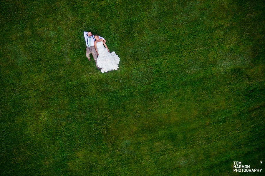 Apple_Country_Retreat_Wedding_037
