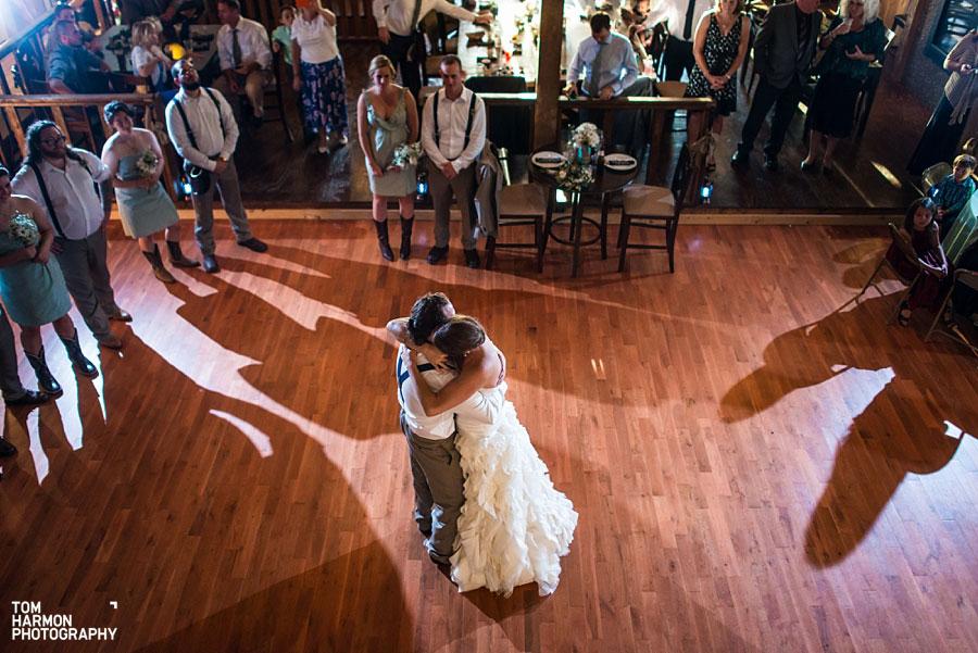 Apple_Country_Retreat_Wedding_040