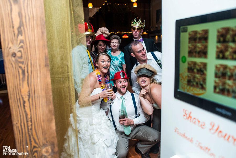 Apple_Country_Retreat_Wedding_045