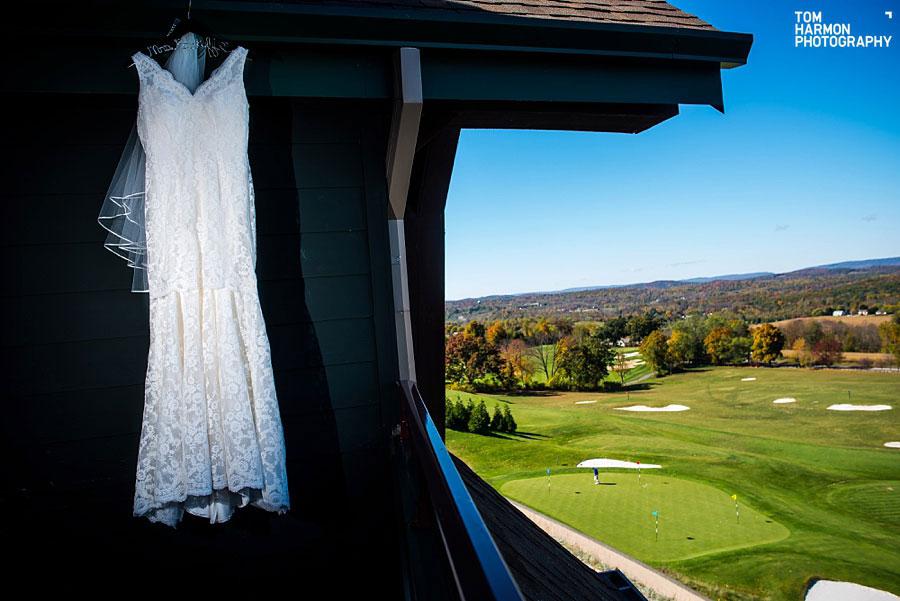 Ballyowen_Golf_Club_Wedding_0001