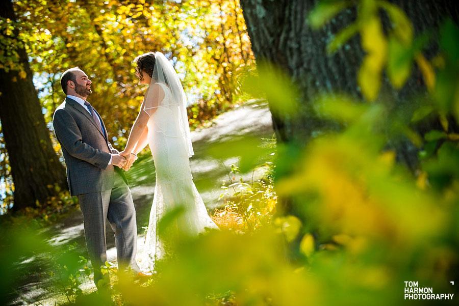 Ballyowen_Golf_Club_Wedding_0021