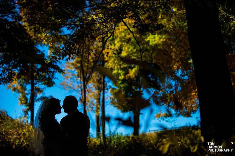 Ballyowen_Golf_Club_Wedding_0023