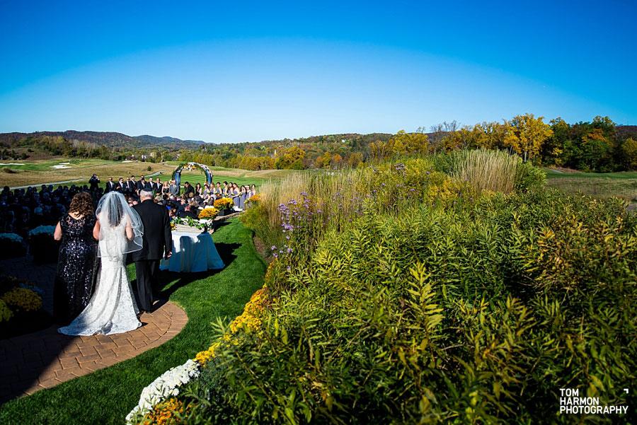 Ballyowen_Golf_Club_Wedding_0027