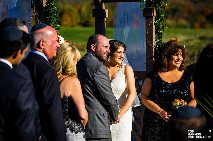 Ballyowen_Golf_Club_Wedding_0029