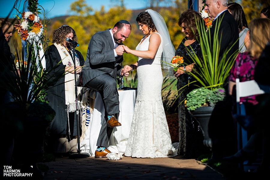 Ballyowen_Golf_Club_Wedding_0032