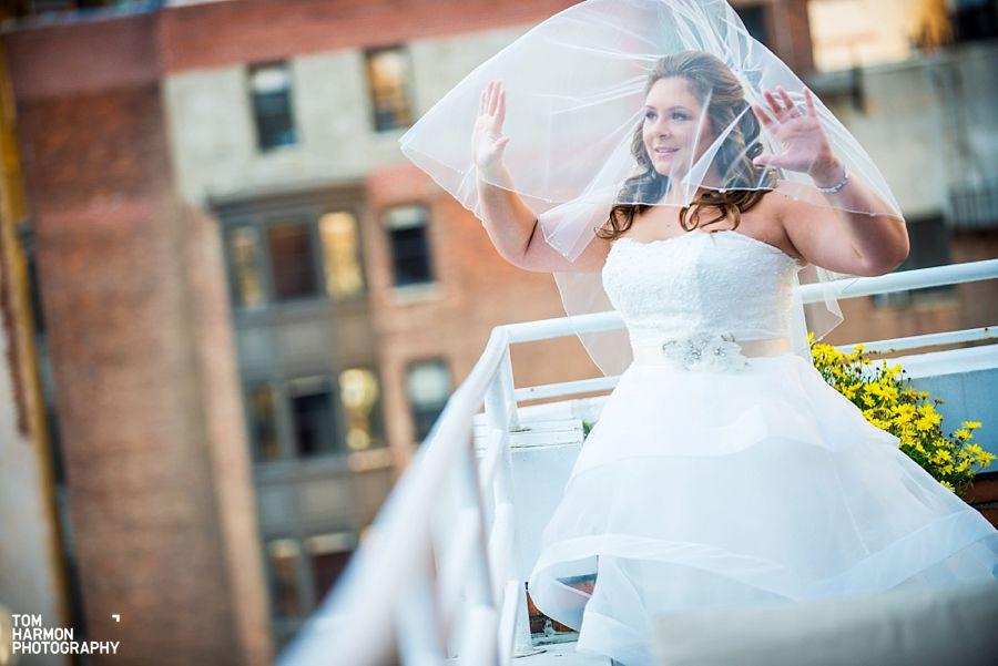 Midtown_Loft_Terrace_Wedding_0010