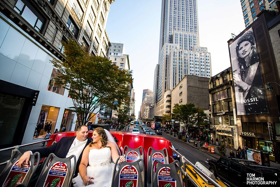 Midtown_Loft_Terrace_Wedding_0019
