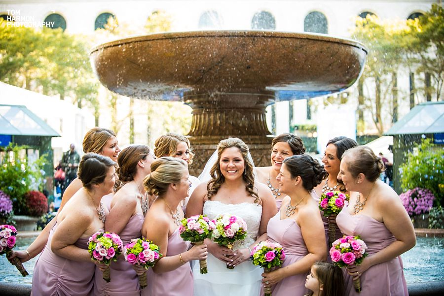 Midtown_Loft_Terrace_Wedding_0023