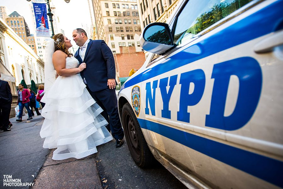 Midtown_Loft_Terrace_Wedding_0025