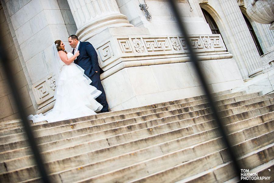 Midtown_Loft_Terrace_Wedding_0026