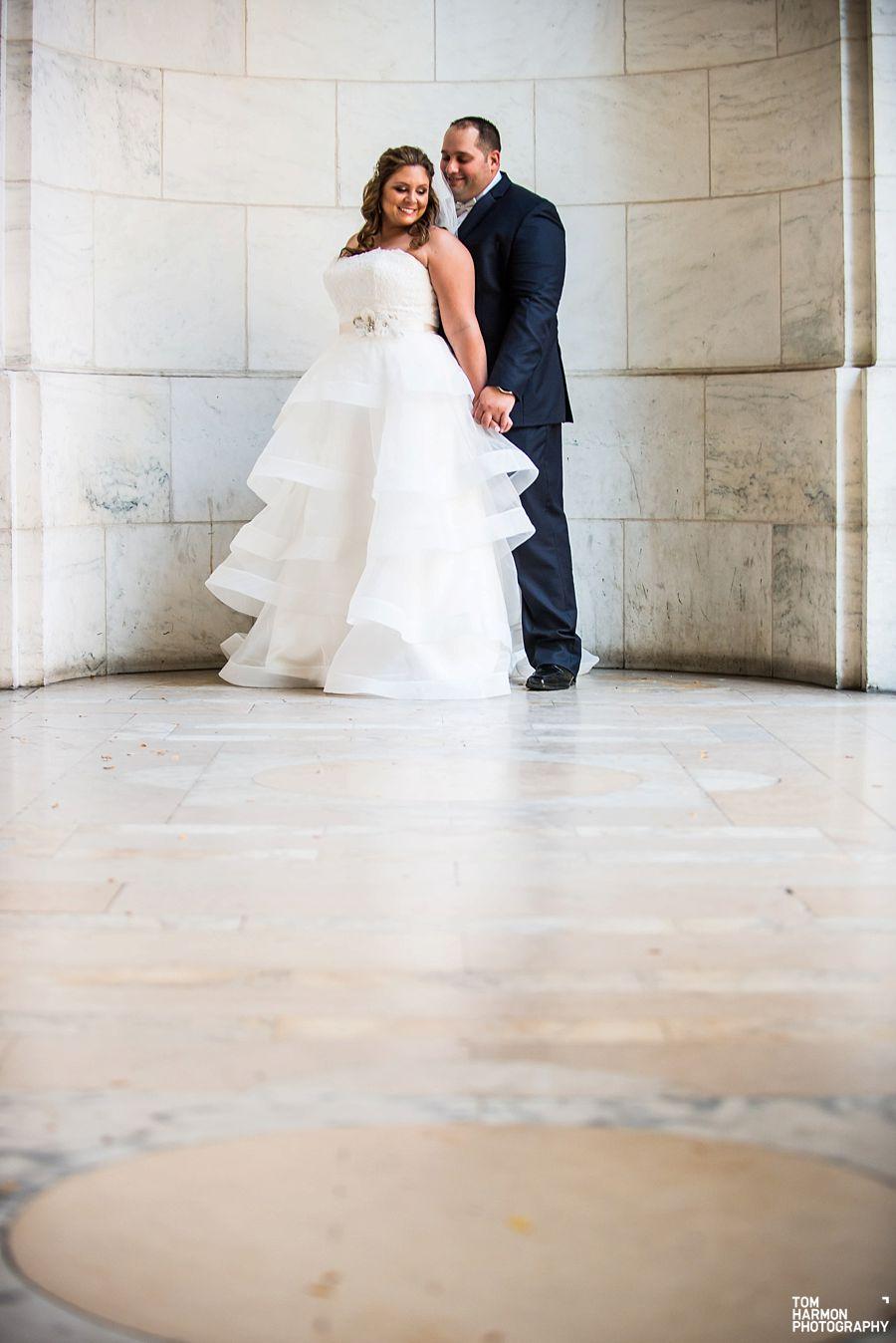 Midtown_Loft_Terrace_Wedding_0027