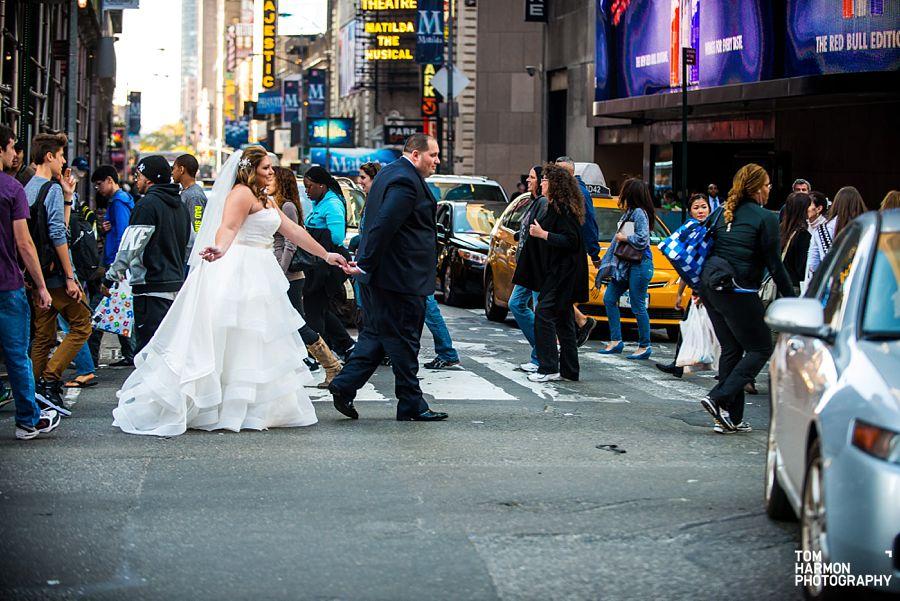 Midtown_Loft_Terrace_Wedding_0031