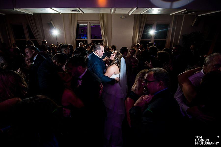 Midtown_Loft_Terrace_Wedding_0041