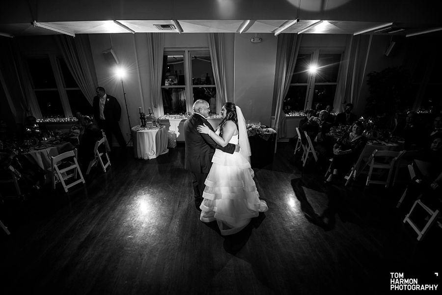 Midtown_Loft_Terrace_Wedding_0042