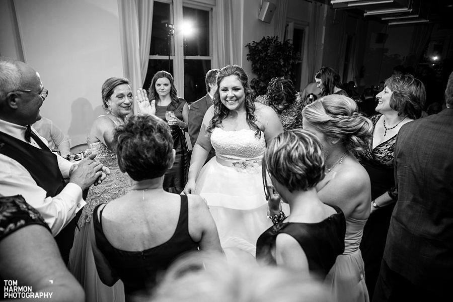 Midtown_Loft_Terrace_Wedding_0051