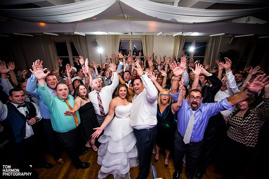 Midtown_Loft_Terrace_Wedding_0053