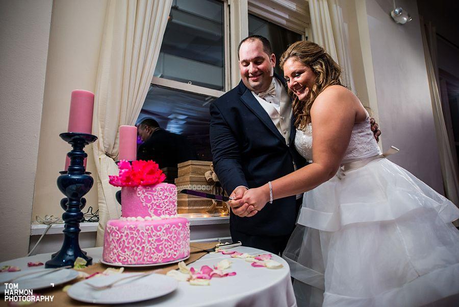 Midtown_Loft_Terrace_Wedding_0054
