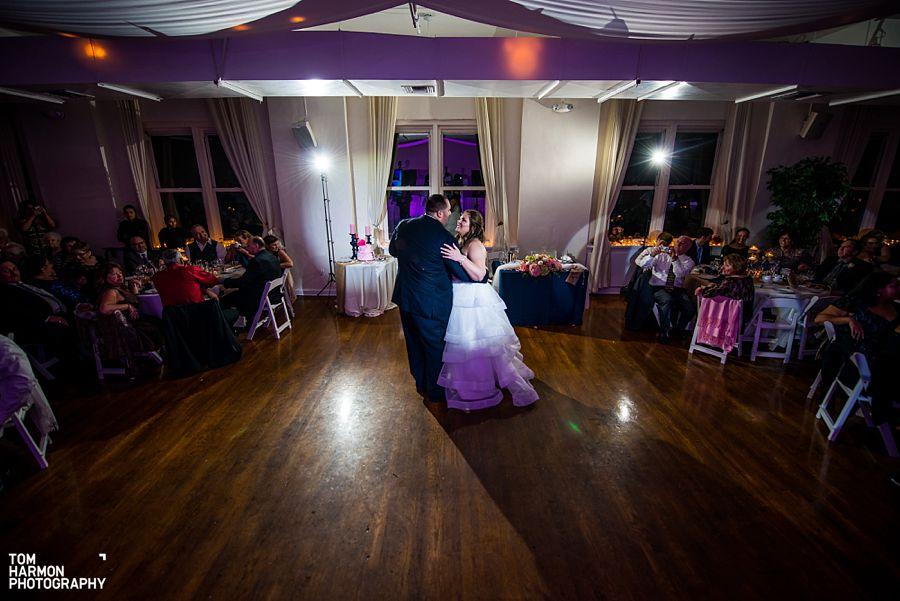 Midtown_Loft_Terrace_Wedding_0056