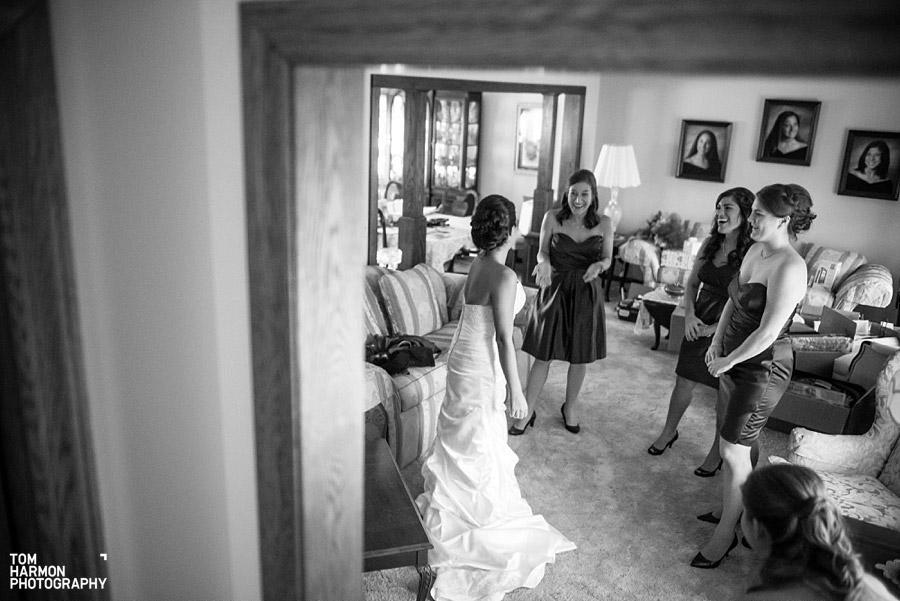 Shenendoah_Clubhouse_Wedding_0006