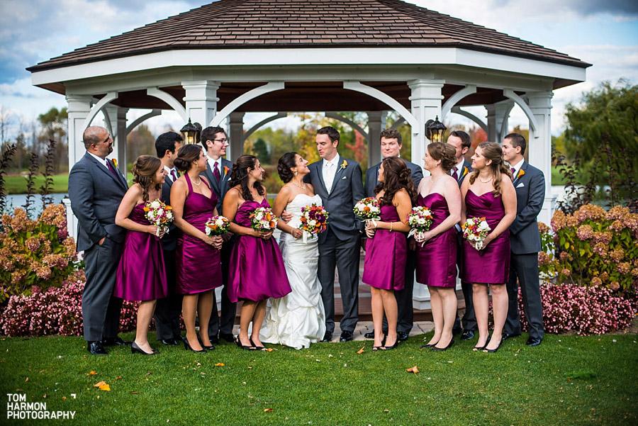 Shenendoah_Clubhouse_Wedding_0024