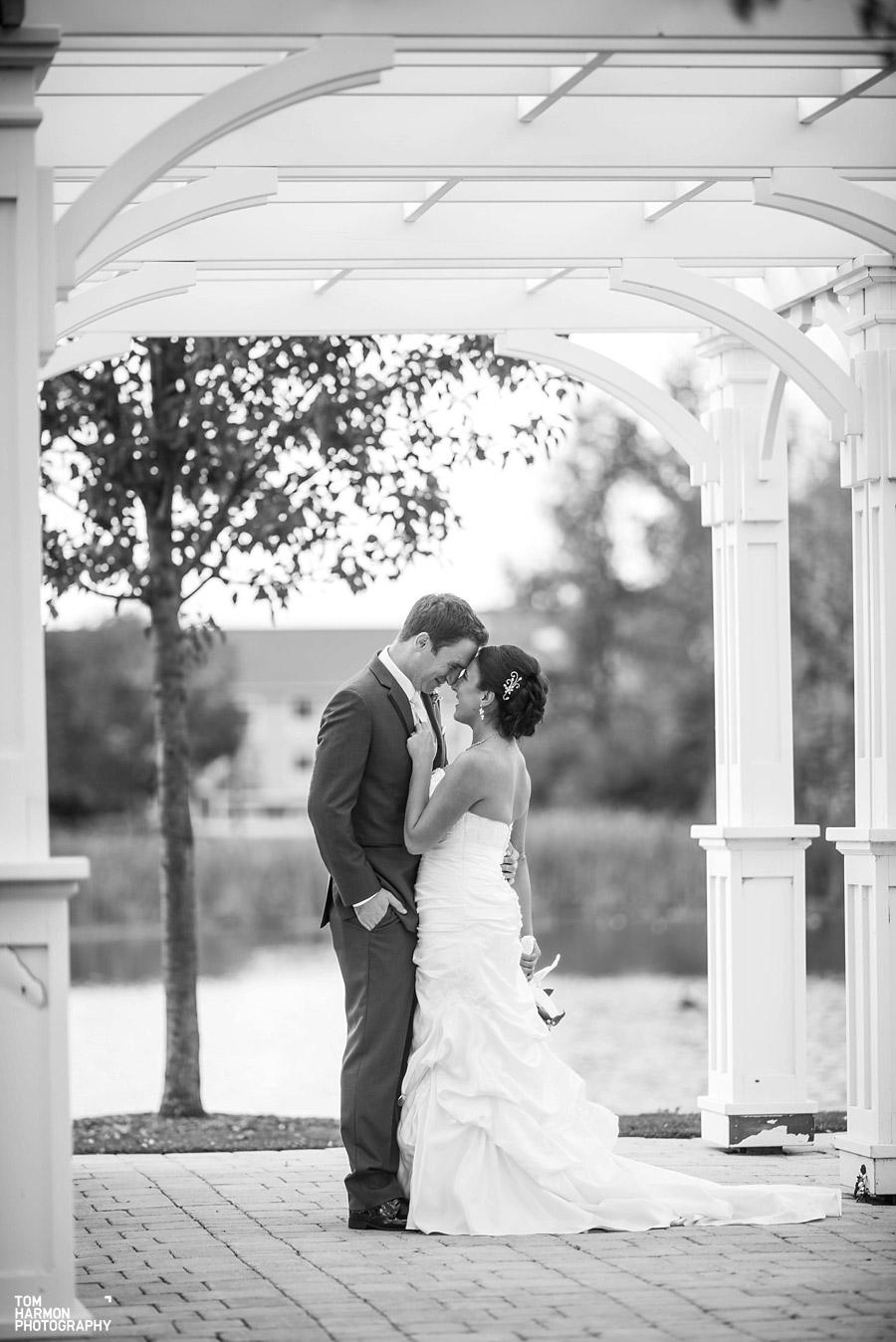 Shenendoah_Clubhouse_Wedding_0027