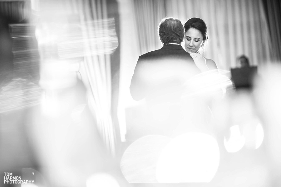 Shenendoah_Clubhouse_Wedding_0043