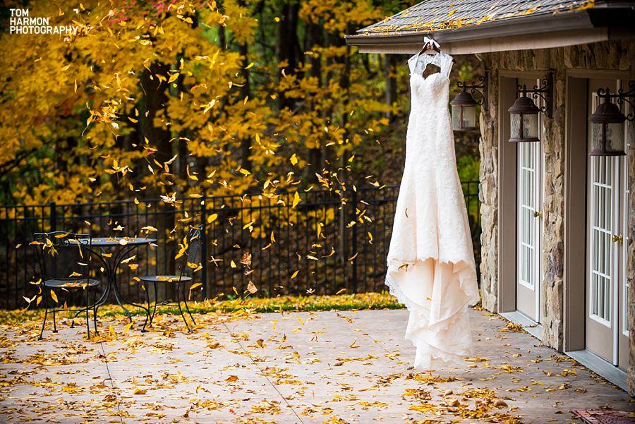 Skyline_Lodge Wedding_0001