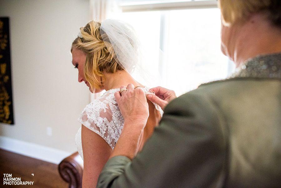 Skyline_Lodge Wedding_0005