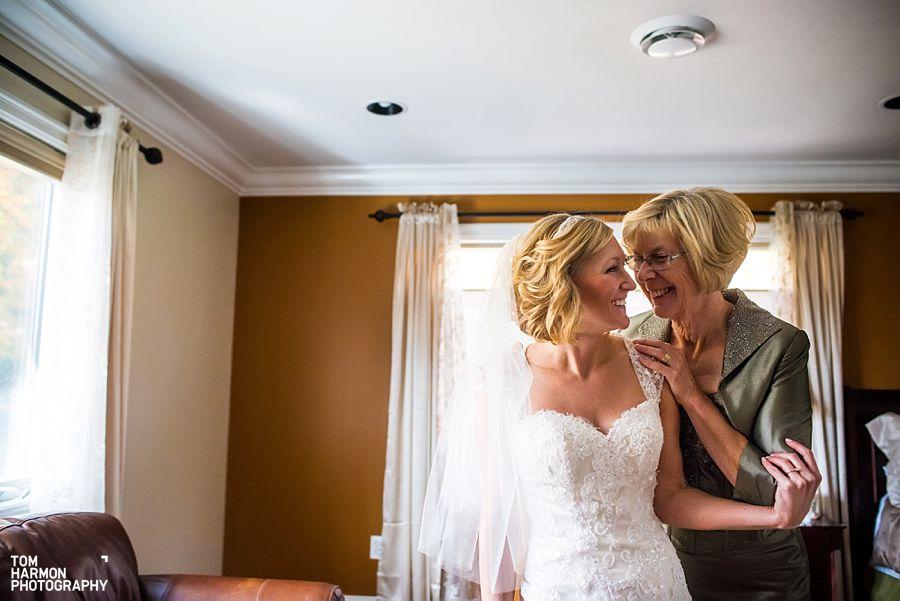 Skyline_Lodge Wedding_0006
