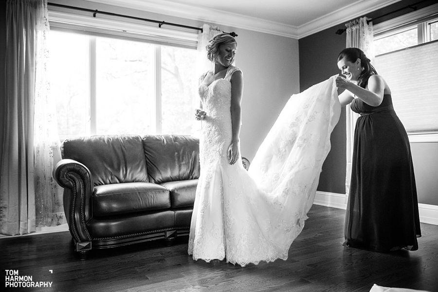 Skyline_Lodge Wedding_0007