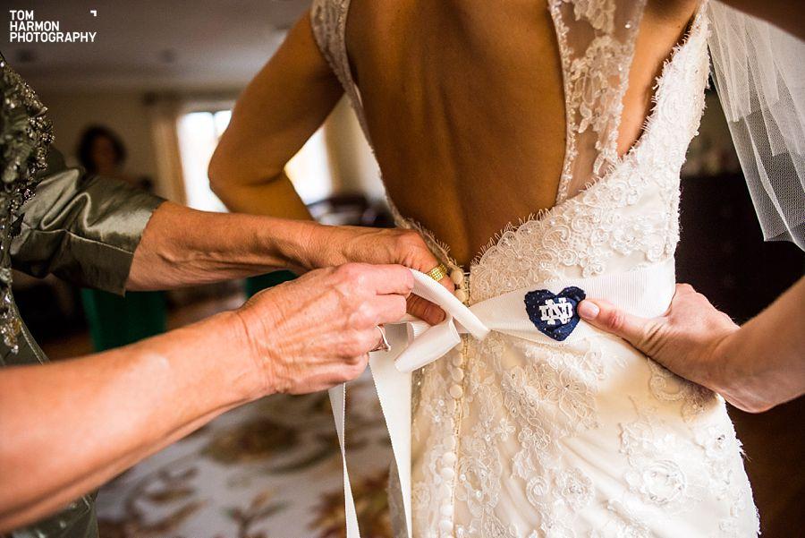 Skyline_Lodge Wedding_0008